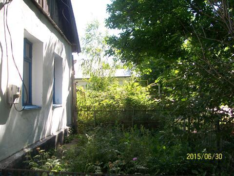 Продается дом в Хмельлницком - Фото 2