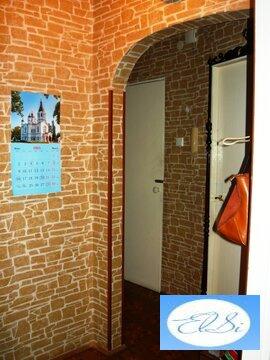 4 комнатная квартира, д-п, ул.Новоселов д.53к3 - Фото 4