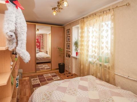 Продам 2 к.к. в Центре Севастополя - Фото 2
