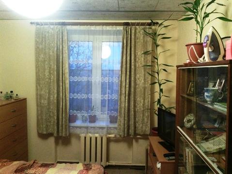 Продается 2-х комнатная квартира на ул.Крупской, 7 - Фото 5