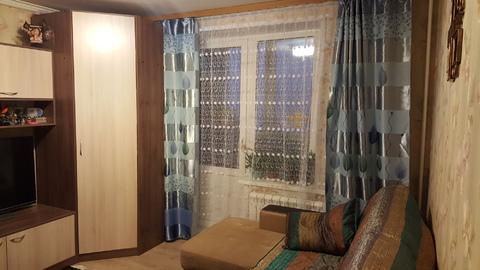 Наша квартира - Фото 1