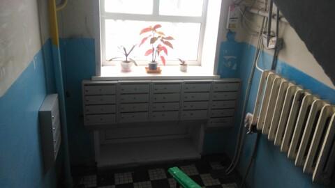 3-к квартира ул.Зои Космодемьянской, 25 - Фото 4