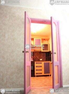 Продажа квартиры, Кемерово, Ул. Базовая - Фото 4