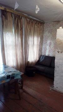 Дом в селе Хотеичи - Фото 3