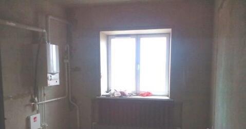 Продается квартира 107 м2, ул Нагорная, д. 9 - Фото 3
