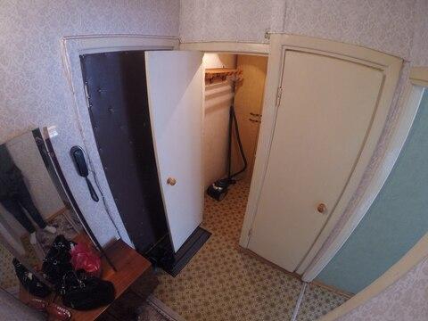 Сдаётся однокомнатная квартира в центре города - Фото 3
