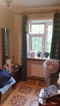 Продажа квартиры в Щербинке - Фото 4