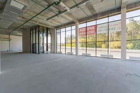 Универсальное отдельностоящее здание под любой вид деятельности - Фото 3