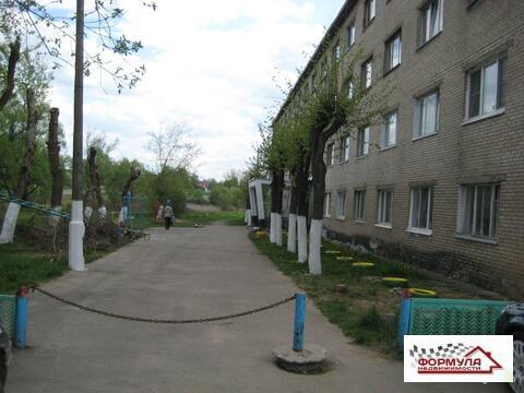 Комната 18 кв.м в п. Михнево - Фото 1
