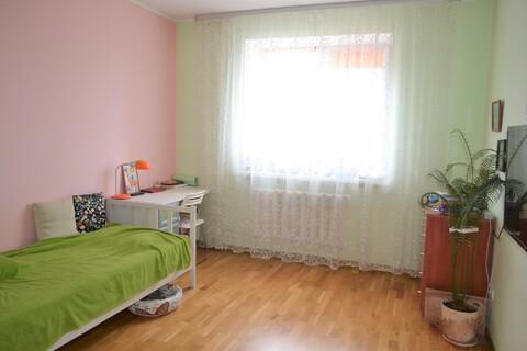 3-комнатная квартира с евро- ремонтом - Фото 4