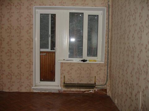 2-х комнатная квартира с.п. Десеновское, пос. Ватутинки-1, д. 48 - Фото 2