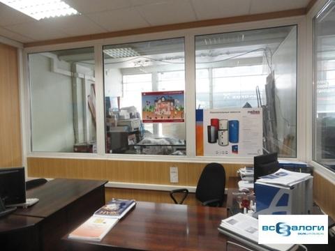 Продажа торгового помещения, Магнитогорск, Ул. Галиуллина - Фото 3