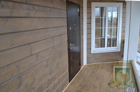 Красивый новый дом у Плещеева озера по Ярославскому шоссе - Фото 5