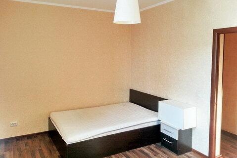 2-комн. квартира 50,6 кв.м. с новой отделкой рядом с ЗЕЛАО г. Москвы - Фото 3