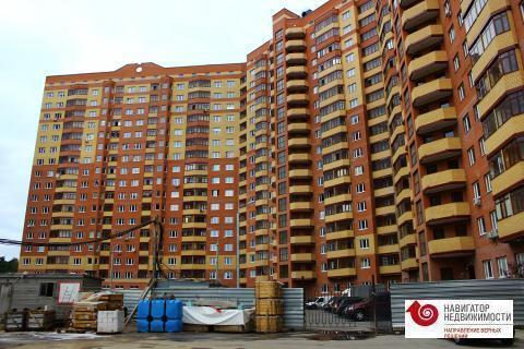 Продажа 3-х комн.кв. 75,5 кв.м. в мкр. Новое Бисерово, 14 км от Москвы - Фото 3