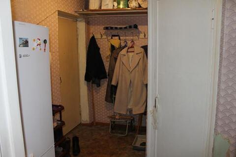 2-х комнатная в г. Кимры, ул. Инженерная, д. 16 - Фото 3