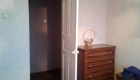 3 комнатная крупногабаритная квартира в кирпичном доме в г. Грязи - Фото 4