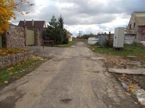 Продается дом 210 кв.м, участок 7 сот. , Волоколамское ш, 10 км. от . - Фото 4