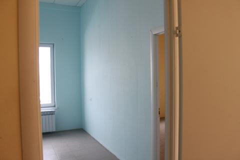 Сдается офисное помещение 23.2 м2 - Фото 3