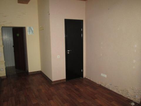 Офис в аренду 70 кв.м - Фото 3