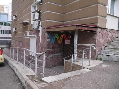 Продажа производственного помещения, Уфа, Ул. Новомостовая - Фото 2