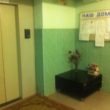 Продажа квартиры в историческом центре Москвы - Фото 4