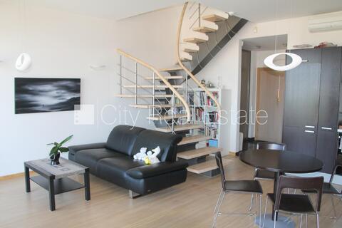 Объявление №876765: Продажа апартаментов. Латвия