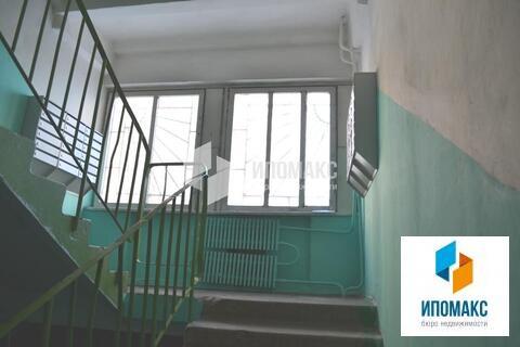 3-комнатная квартира п.Киевский - Фото 3