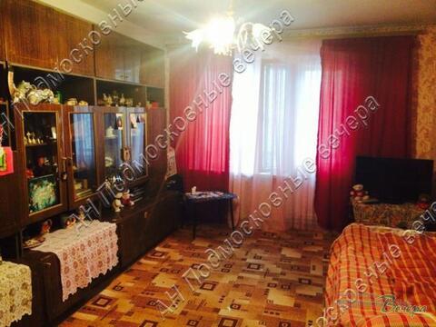 Солнечногорский район, Солнечногорск, 3-комн. квартира - Фото 1