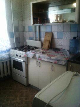 Сдам 1-комнатную квартиру в Яковлевском. - Фото 1