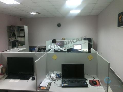 Сдам офис на Большой Московской - Фото 3