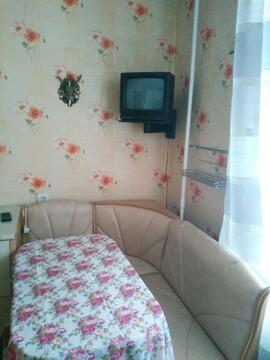 2-комнатная квартира на Проспекте Ленина, д.42 - Фото 5