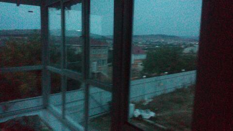 Сдается дом для строителей р-н Луговое - Фото 1