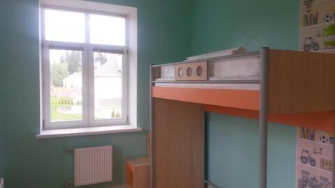 Дом в Шишкином Лесу - Фото 4