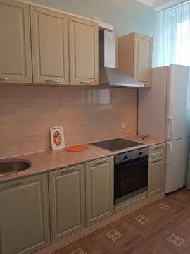 2-комнатная 60 кв.м. в аренду в Химках - Фото 1