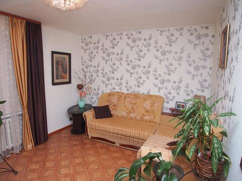 Владимир, Судогодское шоссе, д.15, 4-комнатная квартира на продажу - Фото 2