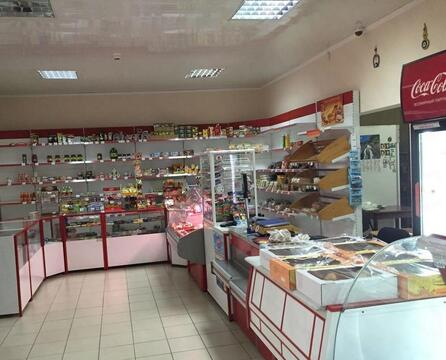 Продажа торгового помещения 300 м2 Адлер - Фото 3