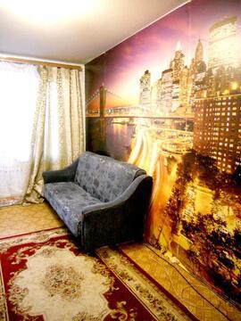 Трехкомнатная квартира в Строгино. Рядом метро. Парк. Водоем - Фото 5
