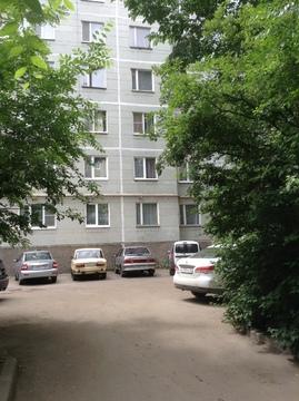3-х комнатная чешка на Лизюкова - Фото 1