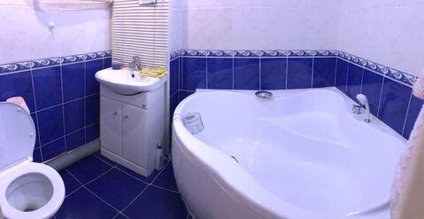 Сдам 1 комнатную квартиру в Москве 1-ый Очаковский переулок д.3 - Фото 5