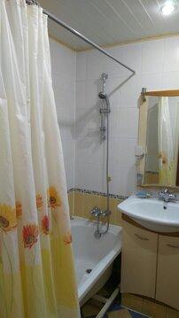 1-к.квартира на Давыдова - Фото 2