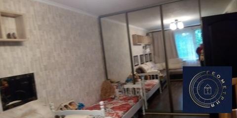 2к, м.Новогиреево, ул.Старый Гай д2 к4 (ном. объекта: 25001) - Фото 2