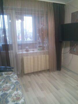 Продаю 2-ю квартиру Уфа, Ушакова 88 Черниковка ленпроект - Фото 1