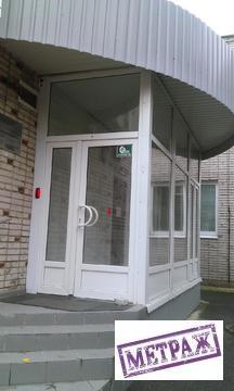 Офисное помещение в центре города - Фото 1