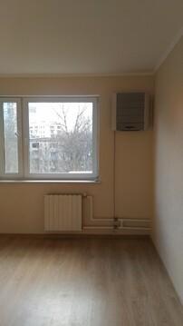 Продажа 1 комнатной квартиры (ул.Маршала Тухачевского) - Фото 3