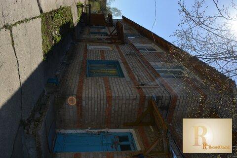 Квартира 25,5 кв.м. в центре города - Фото 1