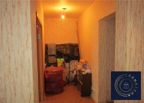 2х комнатная квартира по адресу Новаторов 4к3 (ном. объекта: 23585) - Фото 3