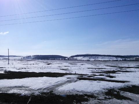 Старый Буян - участок ИЖС - Фото 5