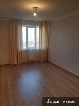 1 комнатная квартира в г.Рязани, ул.Касимовское ш.д.8.к.1 - Фото 1