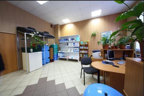Офисно складской комплекс - Фото 4